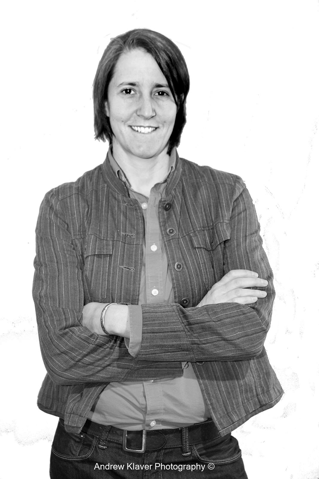 Ms Taschereau